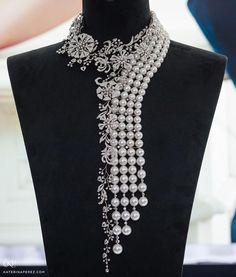 79845ab08dfd 435 mejores imágenes de perlas en 2019