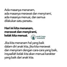 Book Of Life, Kids And Parenting, Mom And Dad, Bro, Muslim, Love Quotes, Dads, Qoutes Of Love, Islam