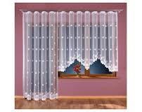 Znalezione obrazy dla zapytania dekoracje okien