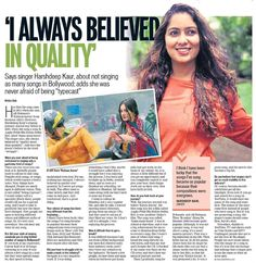 In #HTCafe Today :)