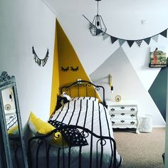 Nová izba od našej dcéry! - #dcéry #izba #našej #Nová #od