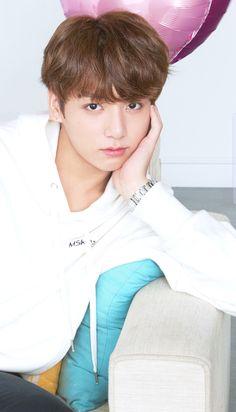 Bts Jimin, Maknae Of Bts, Jungkook Cute, Foto Jungkook, Bts Bangtan Boy, Billboard Music Awards, Jung Kook, Busan, Foto Bts