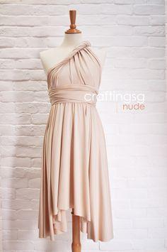 vestido casual verao burda - Pesquisa Google