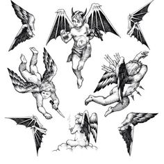 hippie tattoo 606015693595722031 - Source by Kritzelei Tattoo, Cupid Tattoo, Grunge Tattoo, Tattoo Style, Doodle Tattoo, Dark Tattoo, Tiny Tattoo, Gothic Tattoo, Grunge Art
