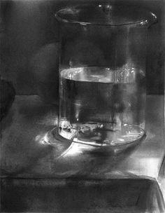 美術への確実な一歩に|新宿美術学院|芸大・美大受験総合予備校|2015年度 入試再現作品・合格者作品・優秀作品/油絵科