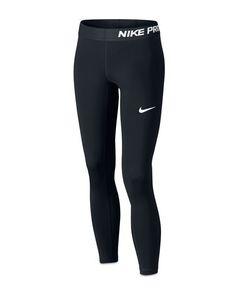 Nike Girls' Pro Dri-Fit Capri Leggings – Sizes S-xl - Leggings Capri Leggings, Nike Pro Leggings, Sports Leggings, Printed Leggings, Leggings Sale, Cheap Leggings, Girls Leggings, Nike Pro Pants, Nike Leggings Black