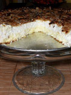 Debonair Go to Original Gm Diet Healthy Cookies, Healthy Sweets, Healthy Snacks, Hungarian Desserts, Hungarian Recipes, Sugar Free Desserts, Dessert Recipes, Paleo, Keto