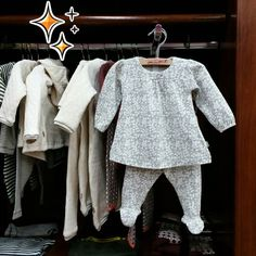 Kidscase  #nins #christmas #present #thebesttimeoftheyear #coolbaby #ninsmanresa#pictureoftheday #bestoftheday #cotton #organiccotton #kidscase winter #dress #pants #ootd #ootdkids#gorgeous #babieswear #igbabies #justbaby