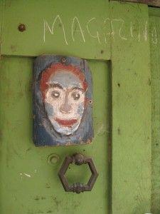 Lots of #knockknock #jokes!!