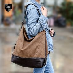 e6c596110e9 Cheap bag for cell phone, Buy Quality bag photo directly from China bag 10  Suppliers  Women Handbags Large Capacity Korean Special Oversized Shoulder  Bag ...