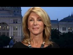 Wendy Davis A 'Coke Whore' Tweets Former GOP Official & That's Not All - http://alternateviewpoint.net/2014/02/01/top-news/breaking-news/wendy-davis-a-coke-whore-tweets-former-gop-official-thats-not-all/