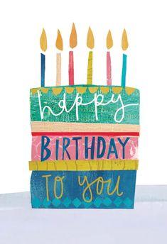 Happy Birthday Clip Art, Happy Birthday Greetings Friends, Happy Birthday Wallpaper, Happy Birthday Celebration, Happy Birthday Pictures, Birthday Blessings, Happy Birthday Messages, Birthday Love, Cake Birthday