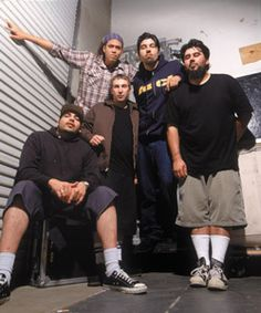 "deftones in 2000 when ""White Pony"" was released."