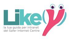 Safer Internet Centre - Italia - Generazioni Connesse - Educare all'uso consapevole della rete e imparare a riconoscere i rischi ad esso legato
