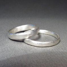 Spirited 925 Silber Ring Mit Zirkonia Mit Geschenkverpackung !! Top Preis Garantie!
