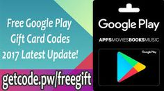 Gift Card Rebel is best way to get Free Gift Cards. Now you can get all of your favorite apps and games for free. Prepaid Gift Cards, Get Gift Cards, Itunes Gift Cards, Makeup Tutorial For Beginners, Gift Card Giveaway, About Me Blog, Coding, App, Google Play