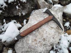 tomahawk; fight tomahawk; fight axe handmade tomahawk, handgemachtes Tomahawk, тактический томагавк, ремеслo
