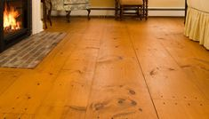 14 Best Engineered Wood Flooring Images In 2013