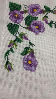 Crochet, Kitchen, Funny Cross Stitches, Poppies, Pintura, Ganchillo, Crocheting, Knits, Chrochet