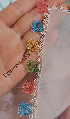 Thread Art, Needle And Thread, Hey Girl, Lace Design, Baby Knitting Patterns, Elsa, Origami, Diy And Crafts, Weaving