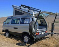 Vw T3 Camper, Vw Bus T3, Volkswagen 181, Off Road Camper Trailer, Offroad Camper, Camper Van, Motorhome, Transporter T3, Vw Caravelle