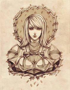 Drawing Artist, Warriors, Character Design, Princess Zelda, Drawings, Anime, Fictional Characters, Inspiration, Biblical Inspiration