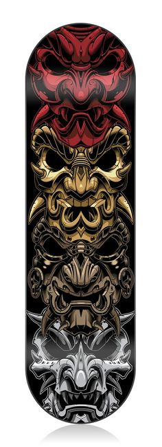Skatedeck-samurai-vector-illustration.jpg More