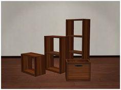 https://sites.google.com/site/karaskaraswatchingsociety/sims2/cube01