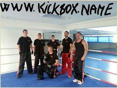 www.kickbox.name