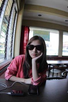 Melody Nurramdhani #Melody #JKT48