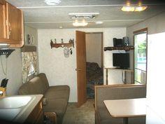 2006 gulf stream cavalier travel trailer gulf stream cavalier 2006 gulf stream cavalier travel trailer 2006 gulf stream cavalier travel trailer loa