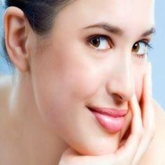Beauty Tips For Glowing Skin  - popculturez.com