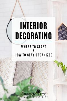 DIY Interior Design Course Starting an interior decorating project? Wonder where to start? Check out this online course that gives you step-by-step direction on how to stay organized throughout your project. Diy Interior, Interior Decorating, Bookshelf Plans, Bookshelf Diy, Rooms Ideas, Best Paint Colors, Paint Colours, Interior Design Courses, Transitional Living Rooms