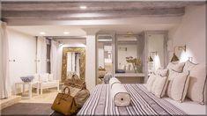 fagerendás lakások - Szép házak, luxuslakások 8