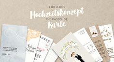 Hochzeitseinladungen - einfach selbst editieren und ausdrucken.