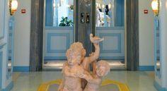 Hotel Eliseo Park s - 4 Star #Hotel - $187 - #Hotels #Italy #Sorrento #SantAgnello http://www.justigo.us/hotels/italy/sorrento/sant-agnello/eliseo-park-s_124731.html