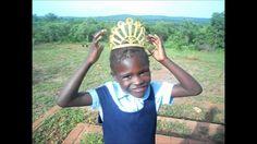 Audio Adrenaline - Kings and Queens - The Esther School