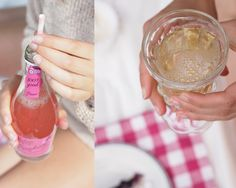 Avec Sofié blog / #girly # summer #picnic