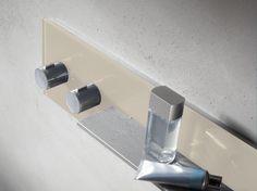 meTime spa  #bathroom #architecture #keuco #design