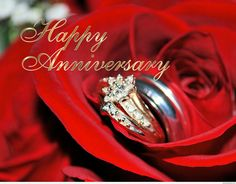 Get Happy Wedding Anniversary Wishes images HD, Latest Images of Wedding Anniversary Wishes, Cute and Lovely Pics of Happy Marriage Anniversary 2 Year Anniversary Quotes, Anniversary Message For Boyfriend, Marriage Anniversary Cards, Wedding Anniversary Greetings, Happy Wedding Anniversary Wishes, Anniversary Pictures, Love Anniversary, Image Hd, Images Gif