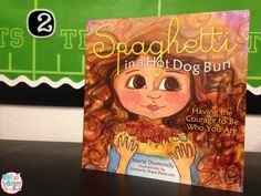5 Back to school Books for Third Grade