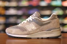 8 Emerging Trends in Sneakers for 2014