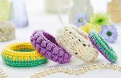 crocheted_bangles_