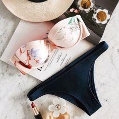 fashion blogger — ☼sunshine and fun☼