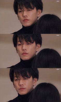 Just Love, Love Him, Takeru Sato, Video Clip, Kdrama, Hearts, Handsome, Japanese, Actors