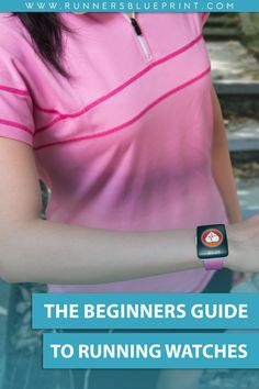 Looking to buy a running watch but don't know how to make the right choice? Then you have come to the right place. One of the most important questions I get as a running blogger is what type of running watch to use during training. As you can already tell, there's no such thing as a satisfying answer as it depends on your unique needs and goals. There's no one-size-fits-all formula. Beginners Guide To Running, Beginner Running, Running Watch, Choose The Right, Looking To Buy, Fitness Tips, Exercise, Mens Tops, Training