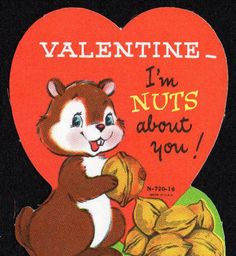 """These were the types of Valentine Cards we used to give out to our classmates at school. Remember making Valentine Mailboxes? We always decorated shoe boxes and had them on our desk--then our classmates would """"mail"""" us our Valentines."""