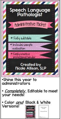 Teaching Resume On Pinterest Teacher Resumes Cover