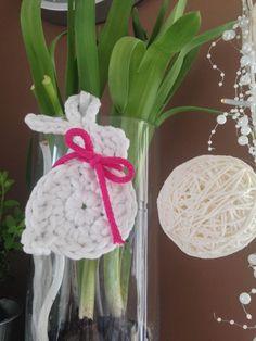 Świąteczny Zajączek | Poduszki | Koce | Dywany