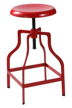 Tolix Stools & Replicas for Sale At Factory Direct Prices w/FAST, Insured, Australia-Wide Shipping. Phone or Buy Online. Black Bar Stools, Reproduction Furniture, Industrial, Stuff To Buy, Australia, Website, Phone, Home Decor, Telephone